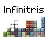 title_thumbnail_infinitris.png