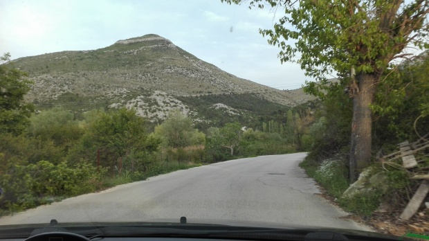 reboot_metkovic_mountains